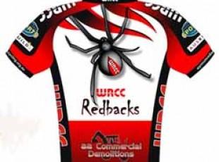 Wynnum redlands Cycling Club